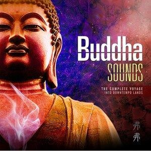 Альбом: Buddha Sounds - The Complete Journey
