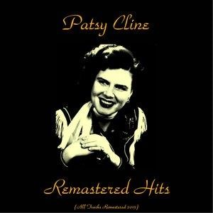 Альбом: Patsy Cline - Remastered Hits