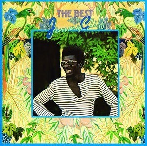 Альбом: Jimmy Cliff - The Best Of Jimmy Cliff
