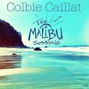 Альбом: Colbie Caillat - The Malibu Sessions