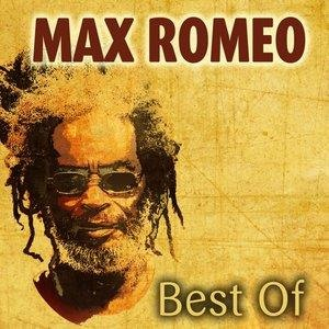 Альбом: Max Romeo - Best Of