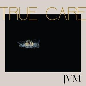 Альбом: James Vincent McMorrow - True Care