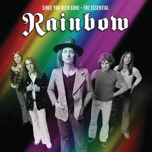 Альбом: Rainbow - Since You Been Gone
