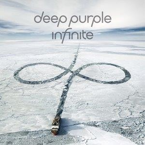 Альбом: Deep Purple - inFinite