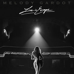 Альбом: Melody Gardot - Live In Europe