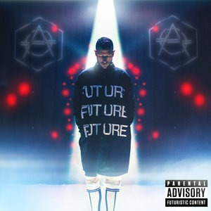 Альбом: Don Diablo - Future