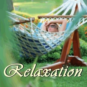 Альбом: Relaxation - Relaxation