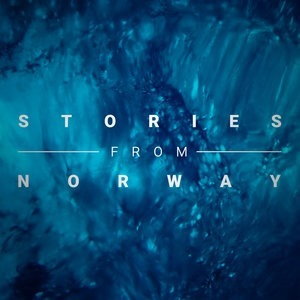 Альбом: Ylvis - Stories From Norway: The Andøya Rocket Incident