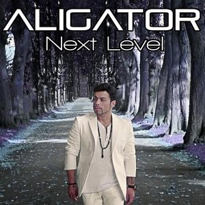 Альбом: DJ Aligator - Next Level