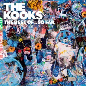 Альбом: The Kooks - The Best Of... So Far