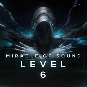 Альбом: Miracle of Sound - Level 6