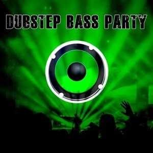 Альбом Dubstep Hitz - Dubstep Bass Party