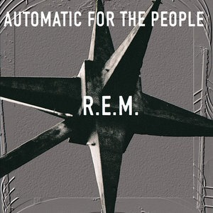 Альбом: R.E.M. - Automatic For The People