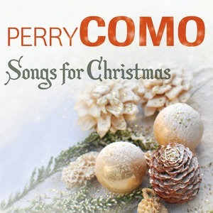 Альбом: Perry Como - Songs For Christmas