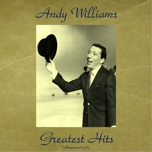 Альбом: Andy Williams - Greatest Hits
