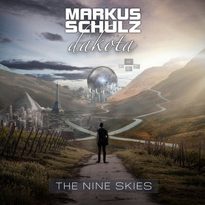 Альбом: Markus Schulz - The Nine Skies