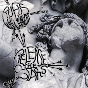 Альбом: Rufus Wainwright - Release The Stars