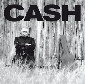 Альбом: Johnny Cash - American II: Unchained