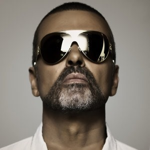 Альбом: George Michael - Listen Without Prejudice / MTV Unplugged