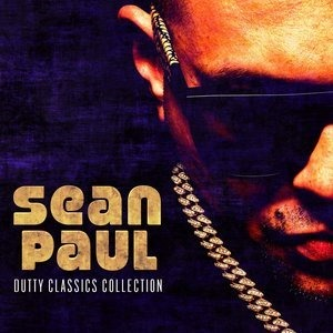 Альбом: Sean Paul - Dutty Classics Collection