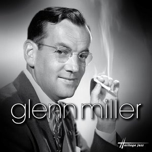Альбом: Glenn Miller - Swing of the Best