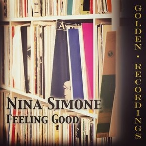 Альбом: Nina Simone - Feeling Good