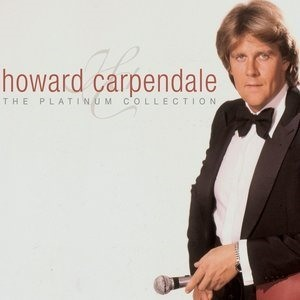 Howard carpendale cass carpendale