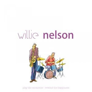 Альбом: Willie Nelson - The Original Collection