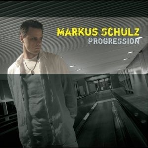 Альбом: Markus Schulz - Progression