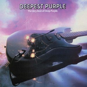 Альбом: Deep Purple - Deepest Purple: The Very Best Of Deep Purple