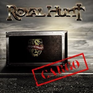 Альбом: Royal Hunt - Cargo