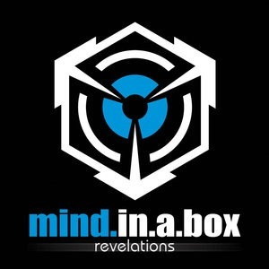 Альбом: Mind.In.A.Box - Revelations
