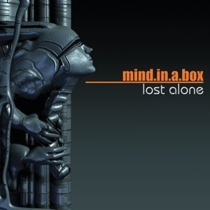 Альбом: Mind.In.A.Box - Lost Alone