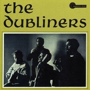 Альбом: The Dubliners - The Dubliners