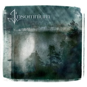 Альбом: Insomnium - Since The Day It All Came Down