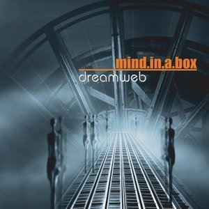 Альбом: Mind.In.A.Box - Dreamweb