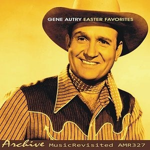 gene autry hindu singles Whether these 20 tracks constitute gene autry's greatest movie hits is anybody's guess, but they are extremely strong performances and the range of material is truly representative of the diversity of autry's talent.
