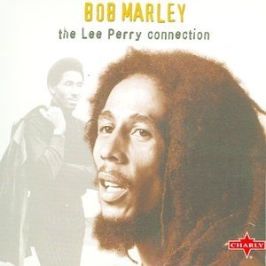 Альбом: Bob Marley - The Lee Perry Connection
