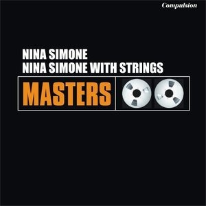 Альбом: Nina Simone - Nina Simone With Strings