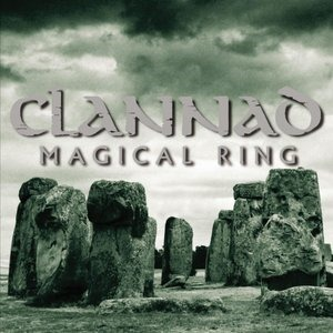 Альбом: Clannad - Magical Ring