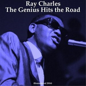 Альбом: Ray Charles - The Genius Hits the Road