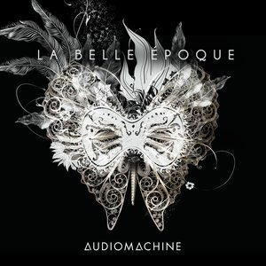Альбом: Audiomachine - La Belle Époque