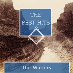 Альбом: The Wailers - The Best Hits
