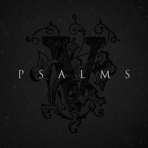 Альбом Hollywood Undead - PSALMS