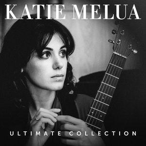 Альбом: Katie Melua - Ultimate Collection