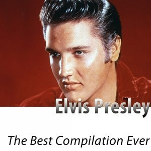 Альбом: Elvis Presley - Elvis - The Best Compilation Ever - 100 Classics
