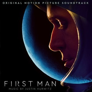 Альбом Justin Hurwitz - First Man