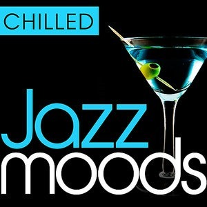 Альбом: Chilled Jazz Masters - Chilled Jazz Moods - 40 Timeless Essential Grooves