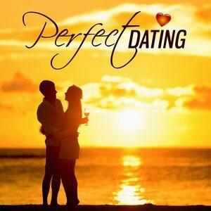 geo antoinette dating bart nu înseamnă pentru întâlniri