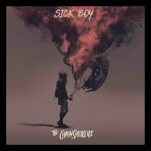 Альбом The Chainsmokers - Sick Boy